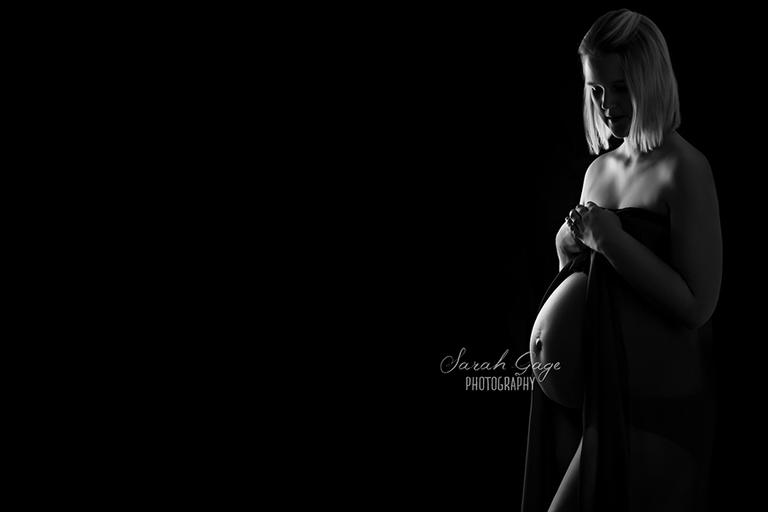 maternity photographer toowoomba sarah gage photography