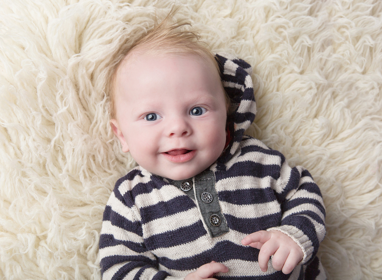 Newborn Baby Photographer Toowoomba Sarah Gage Photography 3