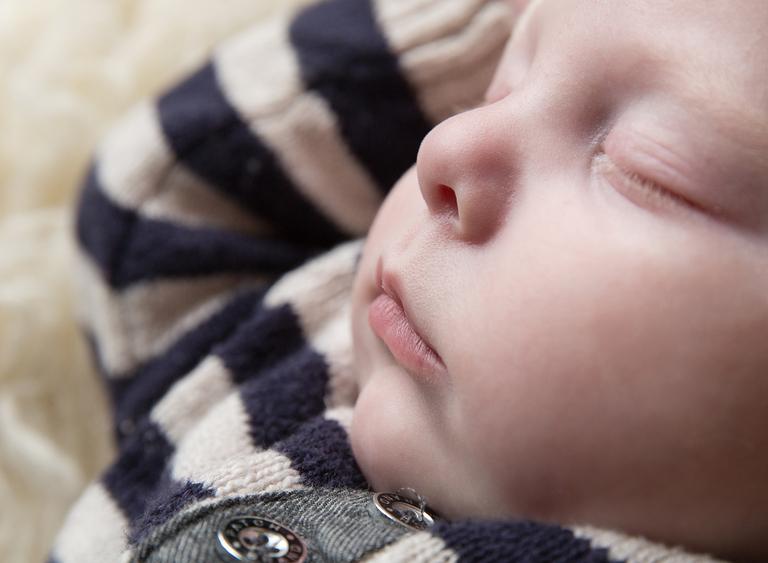 Newborn Baby Photographer Toowoomba Sarah Gage Photography 4