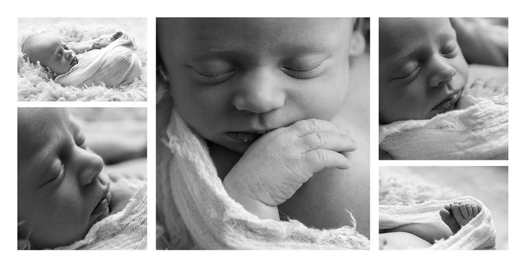 newborn baby photographer toowoomba sarah gage photography ella