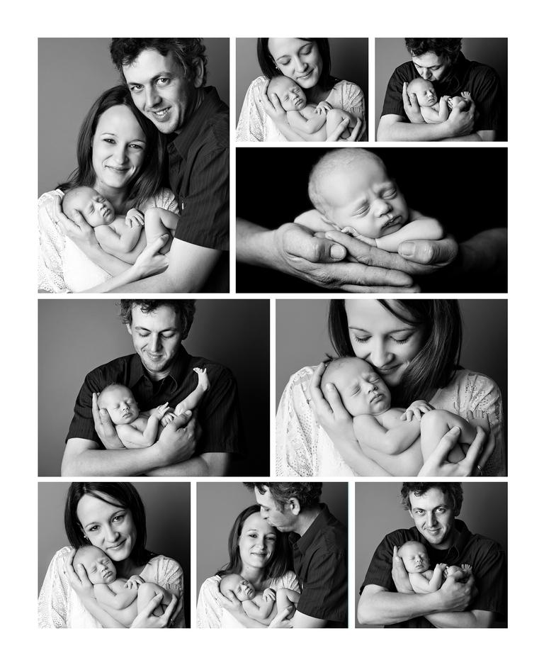 newborn baby photographer toowoomba sarah gage photography ella 5