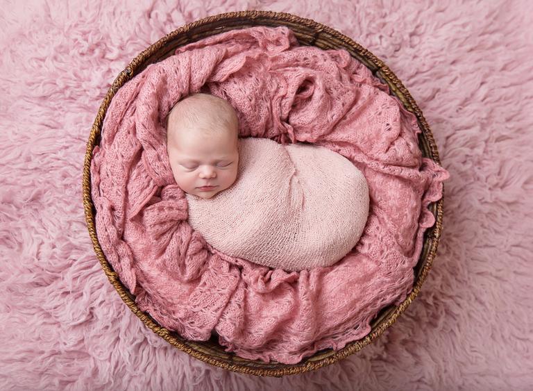 Newborn baby photographer Toowoomba Millmerran Sarah Gage Photography 8