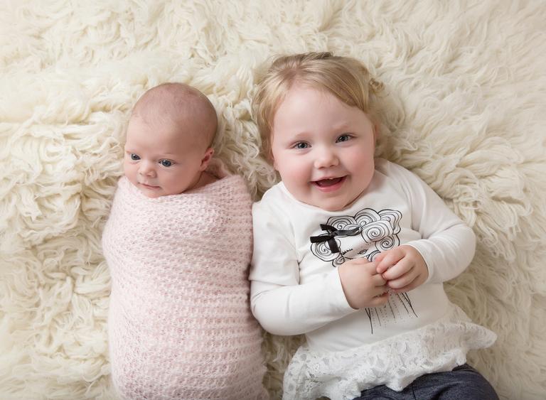 Newborn baby photographer Toowoomba Millmerran Sarah Gage Photography 9