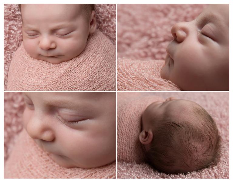 Toowoomba photographer newborn baby photorgrapher toowoomba pittsworth sarah gage photography 4