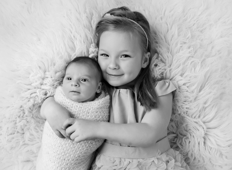 Toowoomba photographer newborn baby photorgrapher toowoomba pittsworth sarah gage photography 5