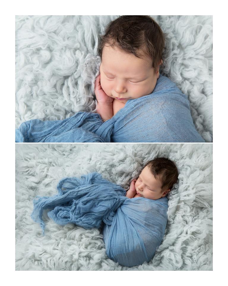 newborn baby photographer toowoomba westbrook sarah gage photography 4
