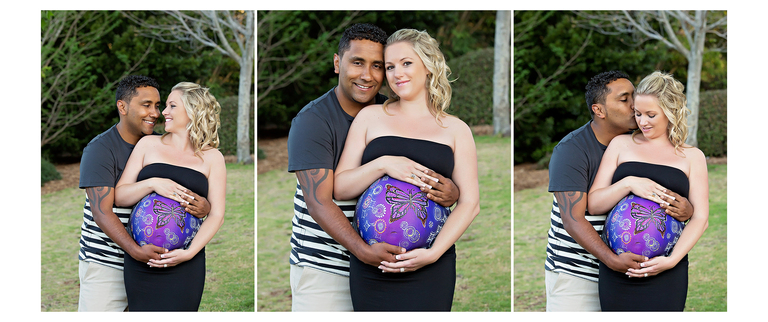 Maternity Newborn Baby Photography Toowoomba Sarah Gage Photography 7