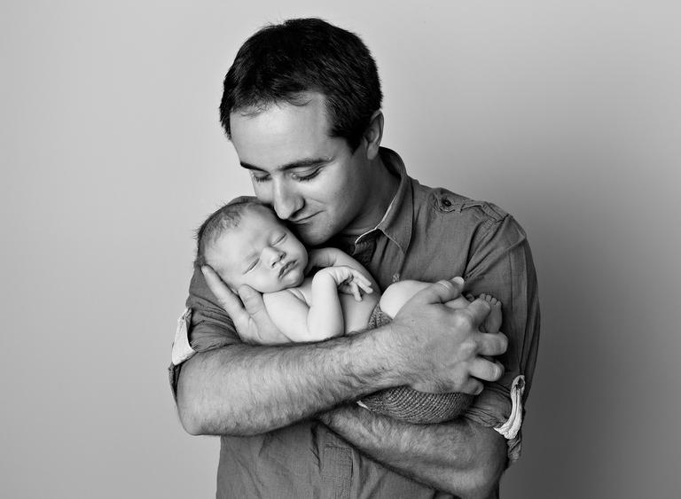 Newborn baby photographer toowoomba darling downs sarah gage photography 5