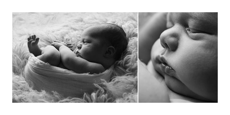 Newborn photography toowoomba sarah gage photography 1