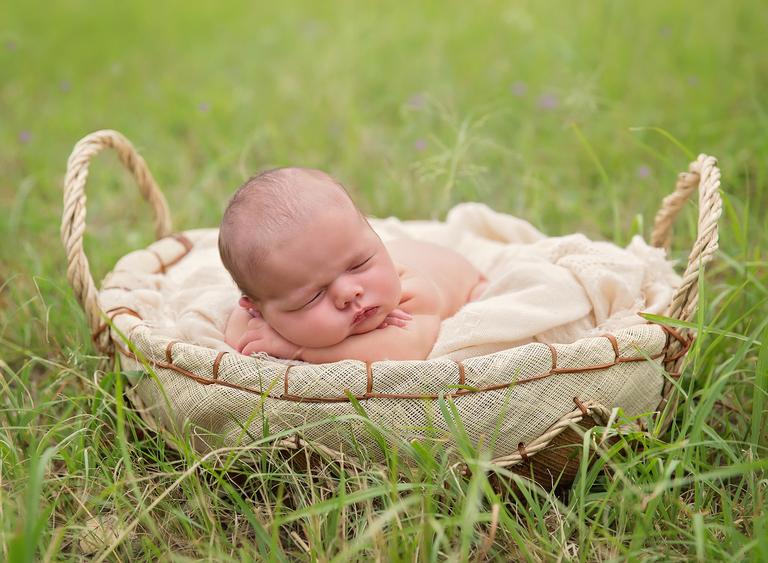 Newborn photography toowoomba sarah gage photography 4