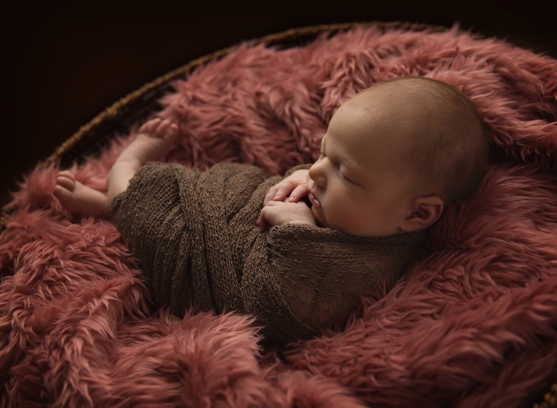 Sarah Gage Photography Newborn Photographer Toowoomba 2