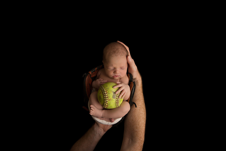 Sarah Gage Photography Newborn Photographer Toowoomba 5