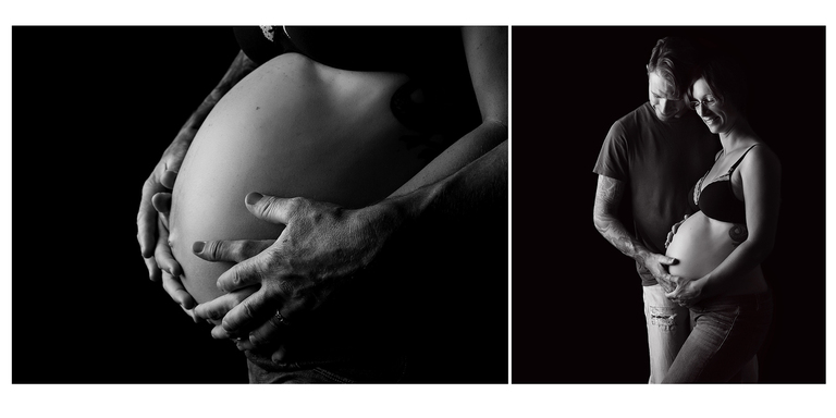 Maternity Photographer Toowoomba Sarah Gage Photography 2