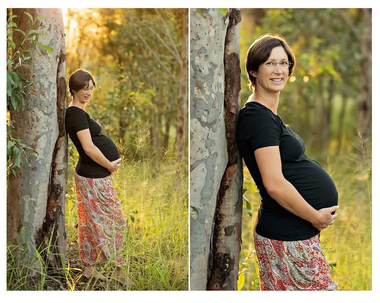 Maternity Photographer Toowoomba Sarah Gage Photography 3