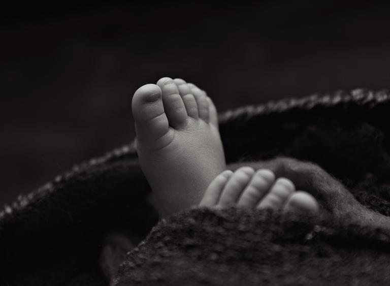 Newborn Baby Photographer Sarah Gage Photography 5