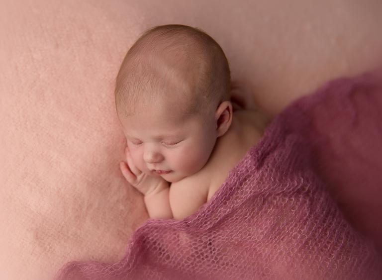 Newborn Photographer Toowoomba Sarah Gage Photography 2