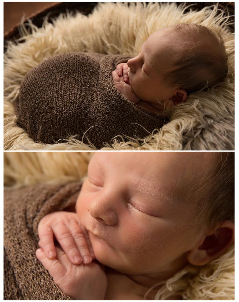 Newborn baby photography toowoomba sarah gage photography 6
