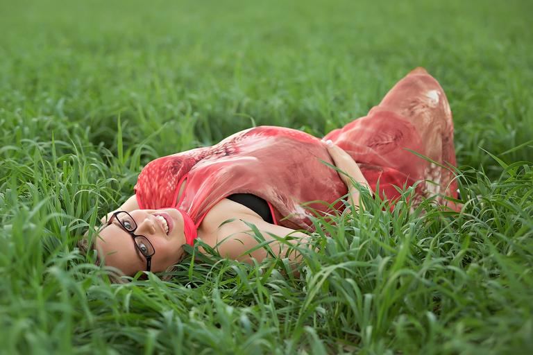 Newborn Maternity Photographer Toowoomba Sarah Gage Photography 3