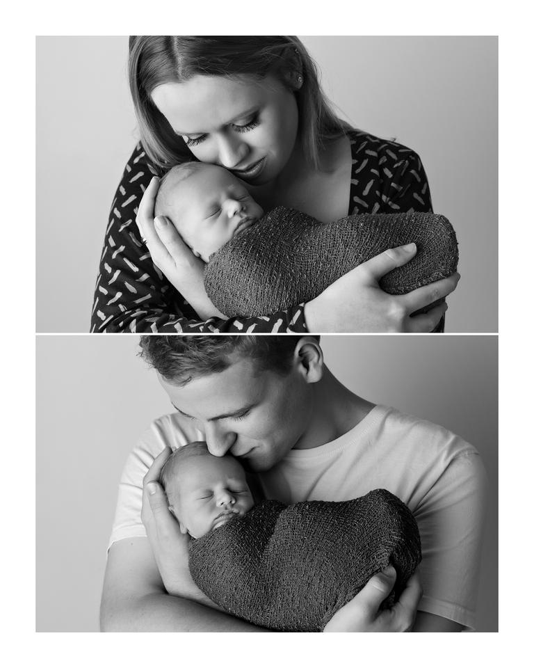 Newborn Photographer Toowoomba Sarah Gage Photography 1
