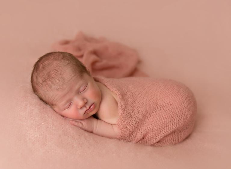 Toowoomba Newborn Photographer Sarah Gage Photography