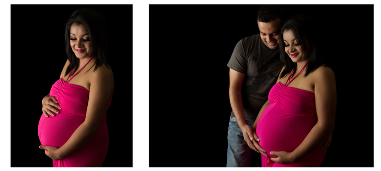 toowoomba maternity photographer sarah gage photography 1