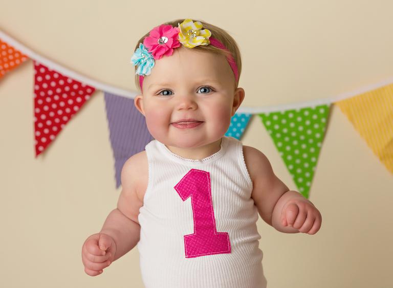 Toowoomba Baby Photographer Sarah Gage Photography 1