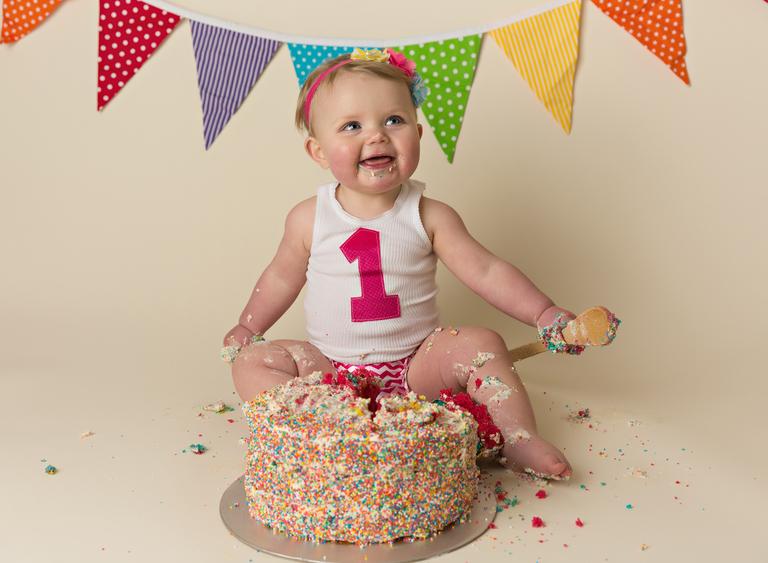 Toowoomba Baby Photographer Sarah Gage Photography 2