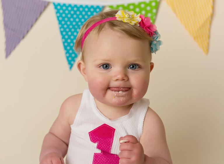 Toowoomba Baby Photographer Sarah Gage Photography 3