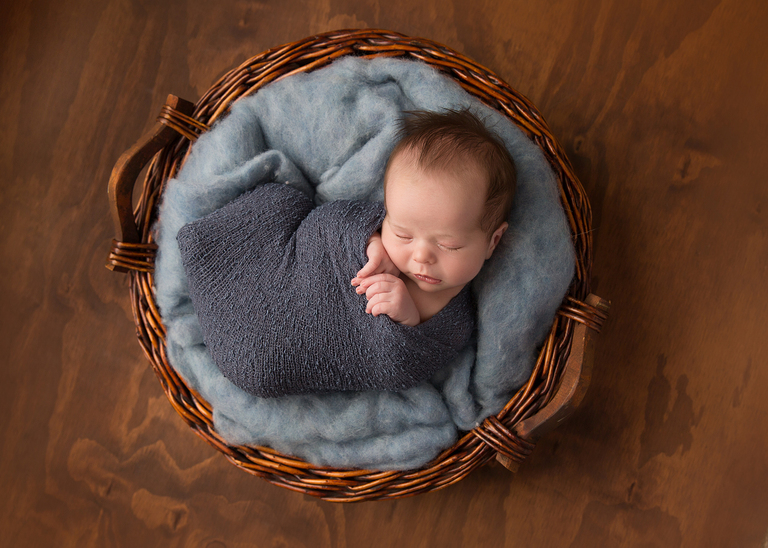 Tooowoomba Newborn Photographer Sarah Gage Photography 2