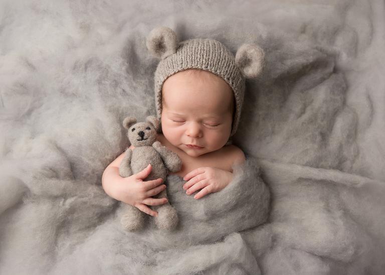 Tooowoomba Newborn Photographer Sarah Gage Photography 3