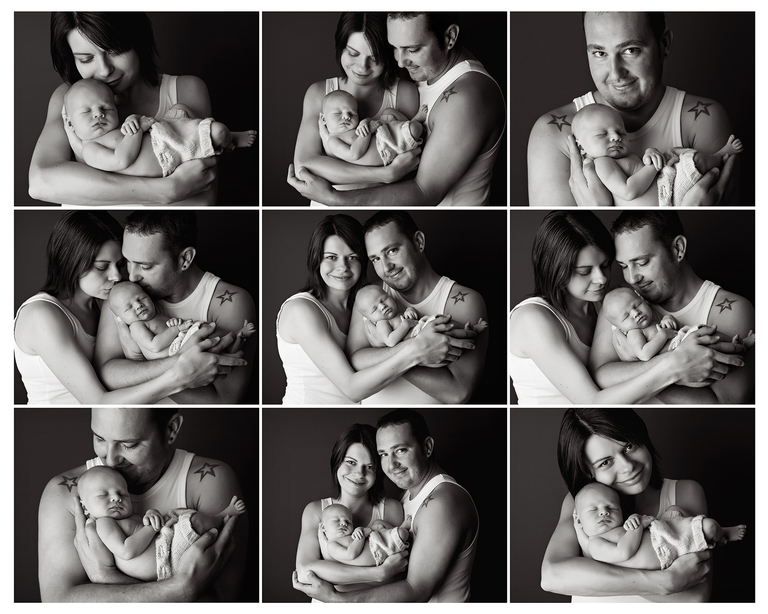 Toowoomba Newborn Maternity Photographer Sarah Gage Photography 4