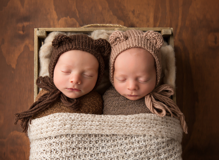 Toowoomba Newborn Photography Sarah Gage Photography 2