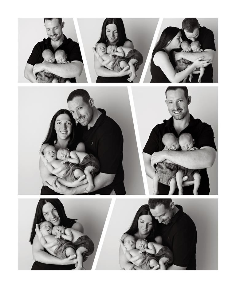 Toowoomba Newborn Photography Sarah Gage Photography 4