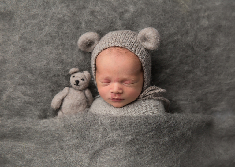 Toowoomba Newborn Photographer Sarah Gage Photography 19
