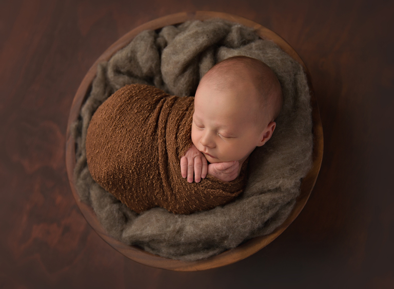 toowoomba-newborn-photographer-sarah-gage-photography-2
