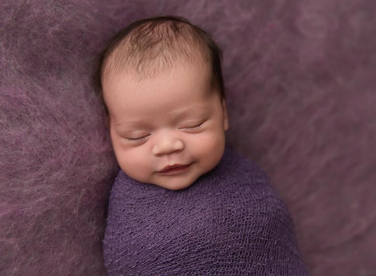 toowoomba-newborn-photographer-sarah-gage-photography-5