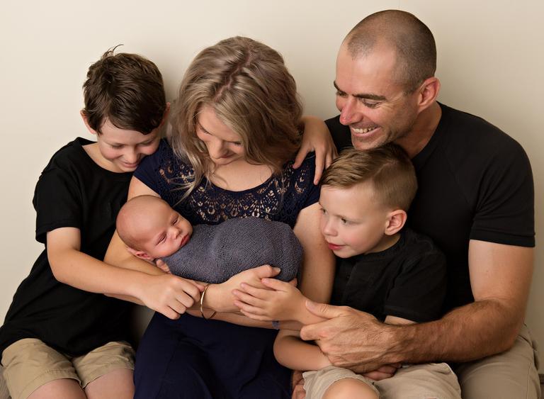 toowoomba-newborn-photographer-sarah-gage-photography-3