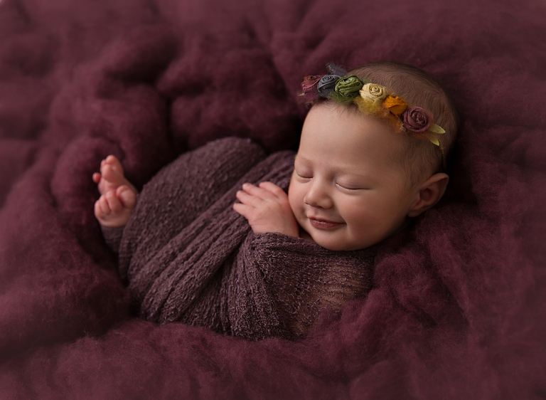 toowoomba-newborn-photographer-sarah-gage-photography-1