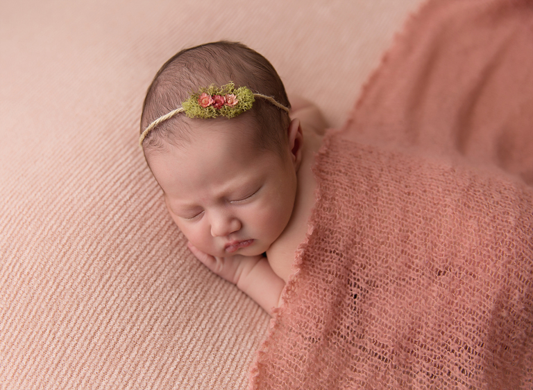 toowoomba-newborn-photographer-sarah-gage-photography-2