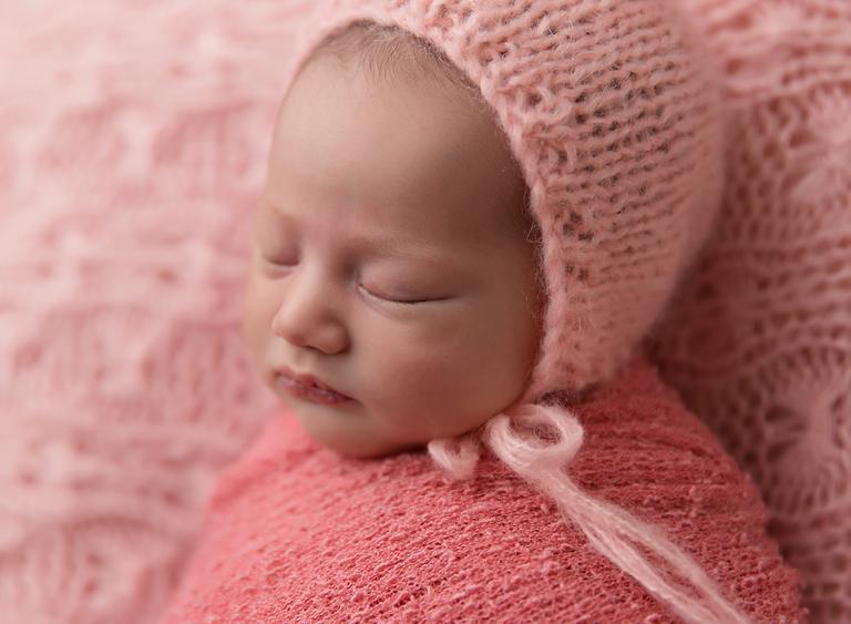 toowoomba-newborn-photographer-sarah-gage-photography-4