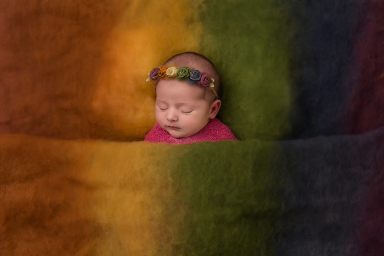Toowoomba Newborn Photographer Sarah Gage Photography 2