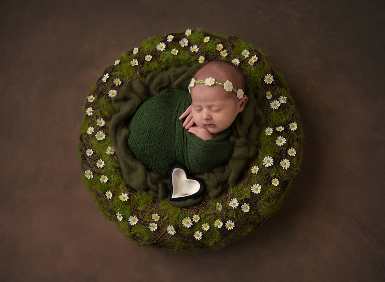Toowoomba Newborn Photographer Sarah Gage Photography 3