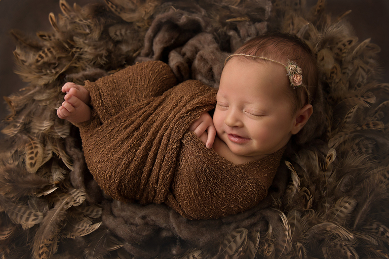Toowoomba Newborn Photographer Sarah Gage Photography 1