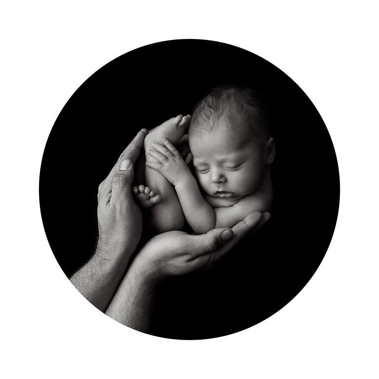 Toowoomba Newborn Photographer Sarah Gage Photography 3