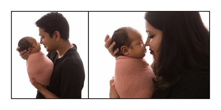 Toowoomba Newborn Photographer 3