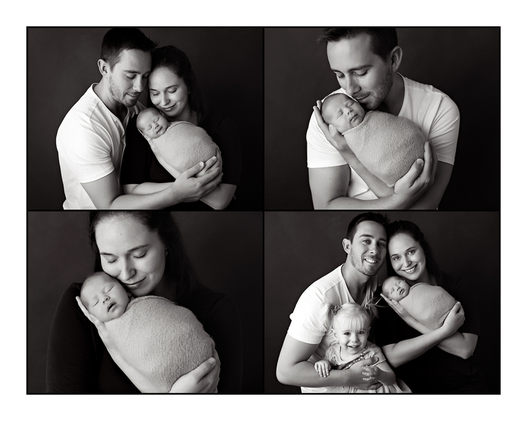 Toowoomba Newborn Photographer Sarah Gage Photography 5