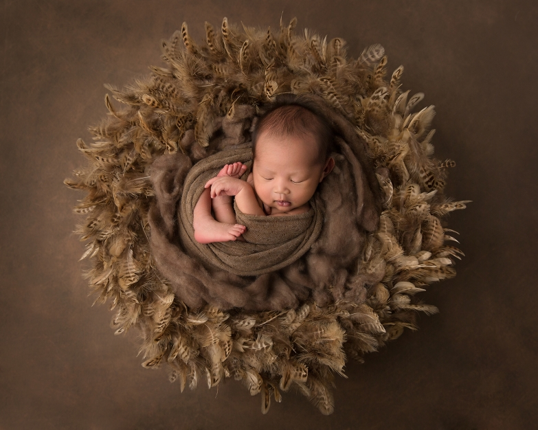 Toowoomba Newborn Photographer Sarah Gage Photography 7