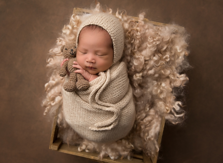 Toowoomba Newborn Photographer Sarah Gage Photography 8