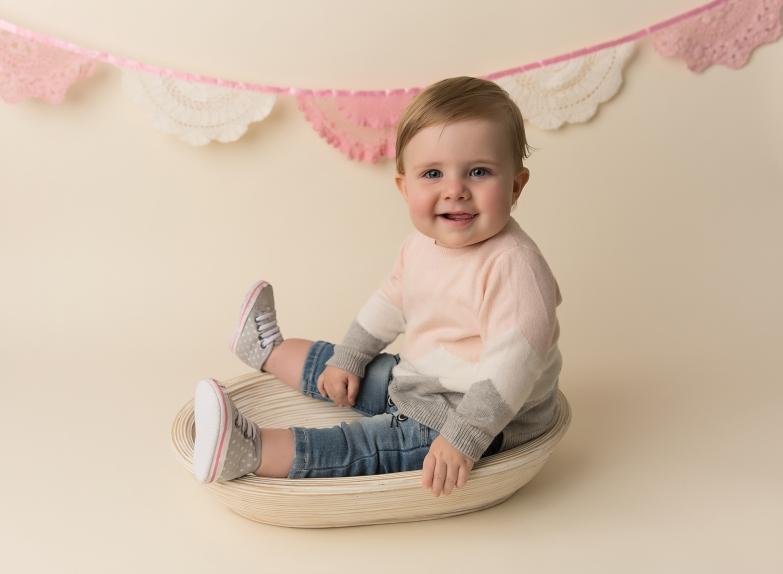 Baby Photographer Toowoomba
