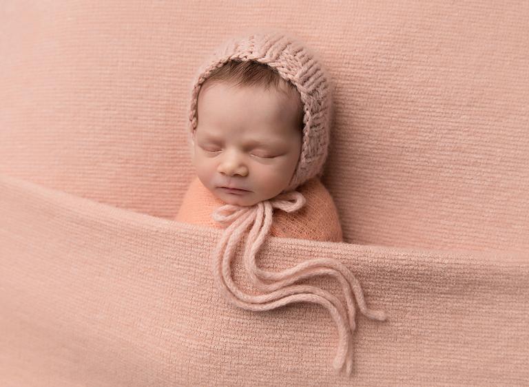 Toowoomba Newborn Photographer Sarah Gage Photography 2